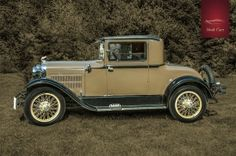Hudson Essex Super Six Antique Cars, Vehicles, Cutaway, Vintage Cars, Car, Vehicle, Tools