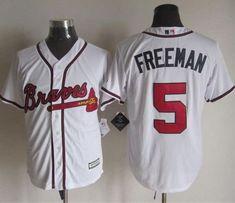 Atlanta Braves Jersey 31 Greg Maddux Home White Retired Player 2015 MLB  Cool Base Jerseys 8ac851579