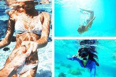 ideias-de-fotos-na-praia-criativas-embaixo-dagua