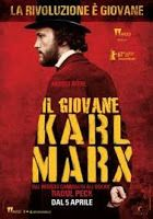 se The Young Karl Marx hela filmer på nätet swesub – 2017 hd Top Movies 2016, Movies 2019, Good Movies, Karl Marx, Vicky Krieps, Life Of Crime, Gemini Man, Daughter Of God, Friends Show