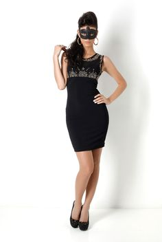 Modelo Vestido 3CC02442 -$1,199.00