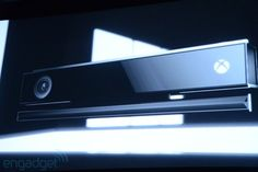 Xbox One hardware and specs: 8-core CPU, 8GB RAM, 500GB hard drive and more