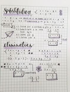 emma 39 s studyblr axthmatic math notes emma 39 s studyblr axthmatic math notes emma 39 s studyblr axthmatic math notes emma 39 s studyblr axthmatic math notes emma 39 s studyblr axthmatic math notes Revision Notes, Math Notes, Science Notes, Class Notes, School Notes, Study Notes, Physics Notes, Gcse Revision, Life Hacks For School