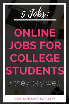 acing it a mindful guide to maximum results on your college  online jobs for college students you can work from home no matter what your circumstances