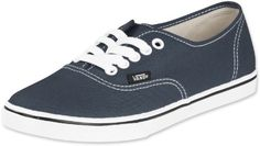 Vans AUTHENTIC LO PRO, Unisex-Erwachsene Sneakers - http://on-line-kaufen.de/vans/vans-authentic-lo-pro-unisex-erwachsene-sneakers-4
