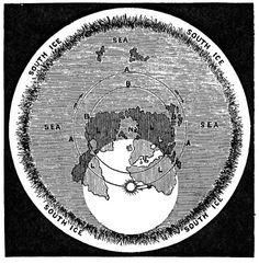 fig61.jpg (600×615)