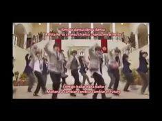 Boyfriend- GoGo Ikeme 5- Completa Sub Español - YouTube