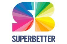 Ted Talk:  SuperBetter by Jane McGonigal Using SuperBetter after Mastectomy