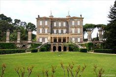 Château Astros Vvidauban-