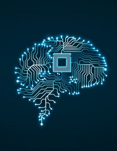 The high tech prophet Elon Musk released a presentation of his new ambitious project – Neuralink, the direct human brain-computer interface. Diy Tech, Tech Hacks, Tech Gadgets, Tech Art, Tech Tech, Estilo High Tech, Tech Tattoo, Tech House Music, Tech Gifts For Men