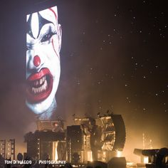 chemical brothers 2011