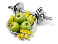 Final wellness program rules expand employee protections, incentives