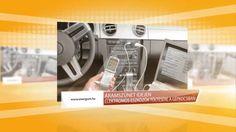 Áramellátás inverterrel a mindennapok során  http://energomelectronic.blogspot.hu/