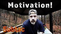 My Prepper Bug Out Location | How Do I Stay Motivated