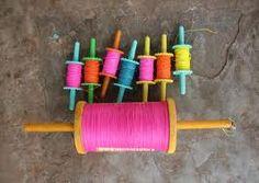 kite string