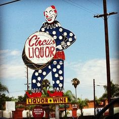 Vintage California, Southern California, Clueless 1995, Several Movies, Granada Hills, Tube Vintage, Toluca Lake, I Love La, San Fernando Valley
