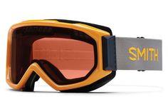 Smith - Scope Solar Goggles, RC36 Lenses