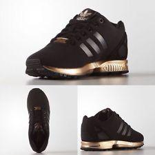 zapatos adidas ebay