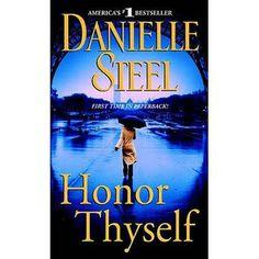 Honor thyself