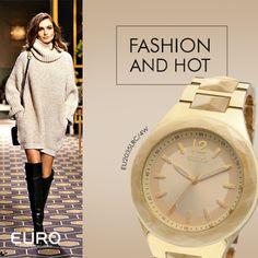 .: Relógios Euro!!
