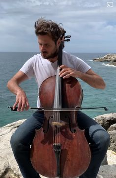 Best Song Ever, Best Songs, Cello Music, Cellos, Amelia, Croatia, Authors, Singers, Creativity