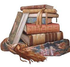 LÁMINAS VINTAGE,ANTIGUAS,RETRO Y POR EL ESTILO.... (pág. 43) | Aprender manualidades es facilisimo.com