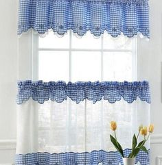 blue-pattern-curtains