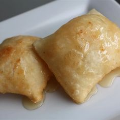 Authentic Mexican Recipes, Mexican Food Recipes, Authentic Mexican Sopapilla Recipe, Masa Recipes, Real Mexican Food, Mexican Desserts, Spanish Recipes, Beignets, Tostadas