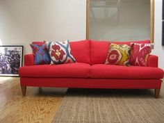 At Condofurniture.com Based In Maine, We Are Passionate About Healthy  Living In Smaller