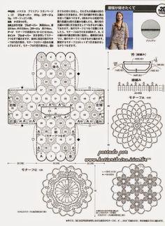 pulover-25.jpg (727×1000)