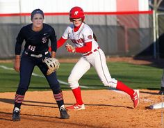 APSU Softball begins Eight Game OVC Road Trip at Tennessee Tech