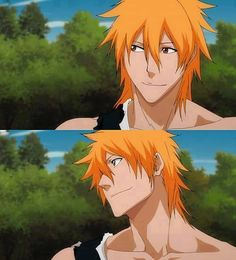 Image uploaded by Anouk Find images and videos about anime, bleach and Ichigo on We Heart It - the app to get lost in what you love. Ichigo Manga, Bleach Ichigo Bankai, Manga Anime, Anime Art, Bleach Fanart, Bleach Anime, Shinigami, Bleach Characters, Anime Characters