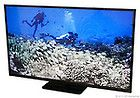 New Vizio E701I-A3 70 (2.35 ultra-slim) 1080p 120Hz HD LED LCD Internet TV - http://oddauctions.net/giant-televisions/new-vizio-e701i-a3-70-2-35-ultra-slim-1080p-120hz-hd-led-lcd-internet-tv-2/