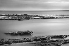 water,seascape,sea,sunset,sunrise,mono,monochrome,black and white,beach,waves,water,mediterranean,grass,outdoors, nature, landscape, exterior, europe, photography, fine art, landscapes beaches,landscapes, coast, waves, wave, coasts,coast,dusk,evening,sundown,nightfall,cloud, clouds, spain,stone, stones,rock, rocks,malaga