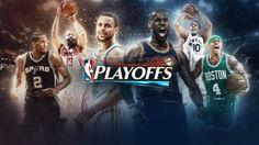 Terminada la fase regular de la temporada NBA 2016-2017, llega el momento de la verdad con los Playoffs. En esta primera ronda, analizamos los datos de las 8 series que determinarán los 8 semifinalistas de conferencia.