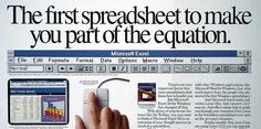 11 Advanced Excel Tricks - Handy for Project Management (shared from Business Insider)