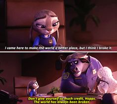 Zootopia The 19 Most Rewatchable Animated Movies Of All Time Zootopia Quotes, Zootopia 2016, Zootopia Movie, Disney And Dreamworks, Disney Pixar, The Simpsons Movie, The Iron Giant, The Incredibles 2004, Bee Movie
