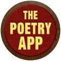 Share The Josephine Hart Poetry App is a free Android app that students can use to discover and read works of sixteen famous poets including Yeats, Byron, and Frost. Students can browse through the...