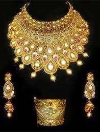 Image Result For Tanishq Gold Necklace Designs With Price. Leather Earrings. Bracelet Earrings. Light Weight Gold Earrings. Gray Earrings. Hypoallergenic Earring Earrings. Bauble Earrings. Weird Earrings. Real Butterfly Wing Earrings