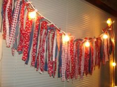 Image result for western themed party decorations