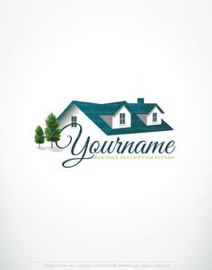 49 best best real estate logo and construction logos images on exclusive logo design house logo images free business card colourmoves