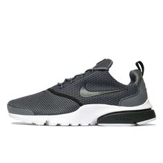 check out a7dec 9cd5b Nike Presto Fly SE   JD Sports