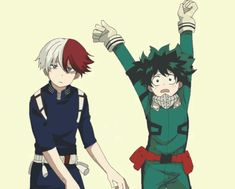 just yaoiiiiii 737 and muchooo Related Post Todoroki Shouto, sad, crying, Quirk, fire; My Hero. Photo Search: my hero academia Boku No Hero Academia, My Hero Academia Memes, Hero Academia Characters, My Hero Academia Manga, Anime Characters, Anime Gifs, Anime Meme, Manga Anime, Dance Gif