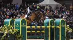 16 Best Tryon Equestrian Center images in 2016 | Equestrian
