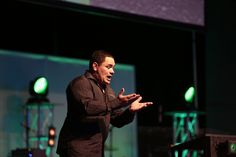 Promise Keepers, Auckland, New Zealand, Learning, Concert, Photos, Pictures, Studying, Recital