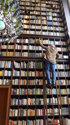 "biblio-bookreader:"" I'm getting a new bookcase and I cannot wait!!!I wish it was this big. """