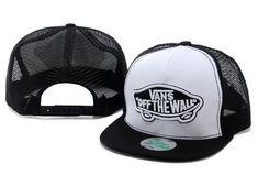 Adidas Baseball, Baseball Cap, Vans Store, Van Accessories, Flat Hats, Vans Off The Wall, Snapback Hats, Swag, Flats