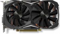 Мощная видеокарта ZOTAC GeForce GTX 1080 Mini для систем Mini-ITX    Компания ZOTAC представила видеокарту GeForce GTX 1080 Mini, 1-ый в отрасли ускоритель для систем в форм-факторе Mini-ITX на базе микропроцессора GP104 в полной конфигурации. Новый видеоадаптер будет совместим с маленькими компьютерами (к примеру, HTPC) с соответствующим охлаждением и станет самой сильной видеокартой для малогабаритных ПК до того времени, пока не появится что-то побыстрее.    #wht_by #zotac #geforce #GP104…