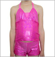 Fin Fun Mermaid Tails, Frozen Birthday Cake, Swimsuits, Swimwear, Your Favorite, Tankini, Bodycon Dress, Swimming, Dresses
