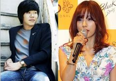Lee Sang Soon's parents are supportive of Lee Hyori